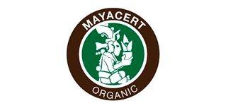 Mayacert
