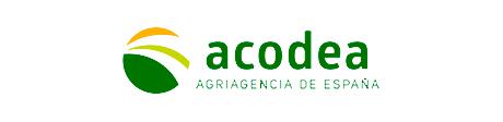 Acodea